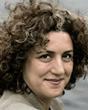Ghorashi-Halleh-COM-foto-Guus-Dubbelman